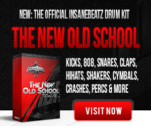 Buy Hip Hop Drum Kits
